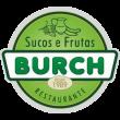 Sucos e Frutas Burch